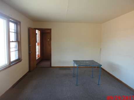8134 South Western Avenue - Photo 11