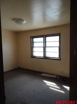 8134 South Western Avenue - Photo 15