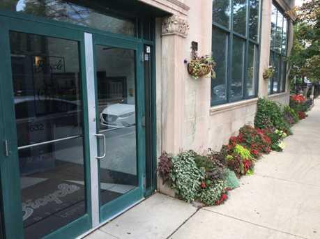 1632 South Indiana Avenue #404 - Photo 1