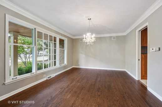 524 Lake Shore Drive North - Photo 5