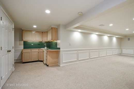 524 Lake Shore Drive North - Photo 21