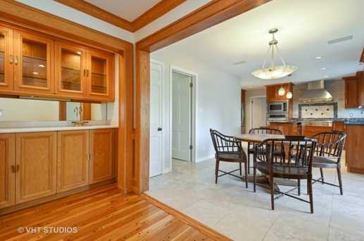 524 Lake Shore Drive North - Photo 11