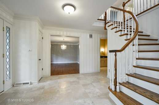 524 Lake Shore Drive North - Photo 3