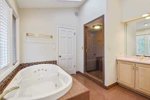 524 Lake Shore Drive North - Photo 15