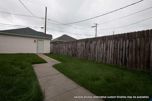 10634 South Throop Street - Photo 11