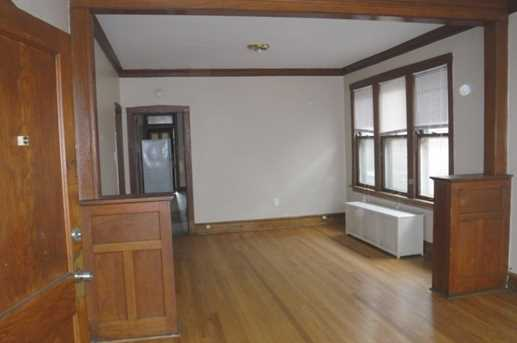 6929 South Rockwell Street - Photo 3