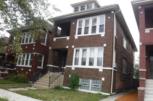 6929 South Rockwell Street - Photo 1