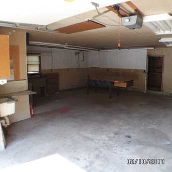 6085 Gun Club Road - Photo 17