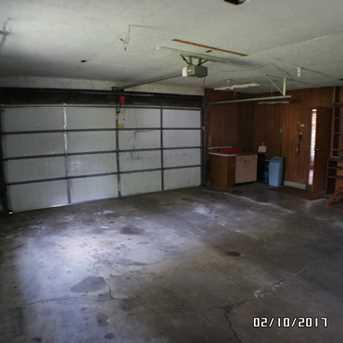 6085 Gun Club Road - Photo 16