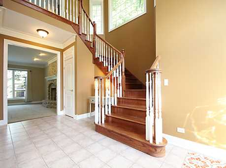 4N972 Forest Trails Court - Photo 4