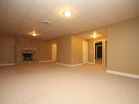 4N972 Forest Trails Court - Photo 27