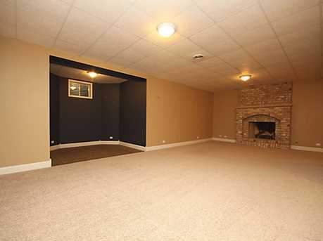 4N972 Forest Trails Court - Photo 26