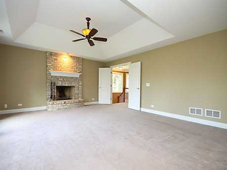 4N972 Forest Trails Court - Photo 16