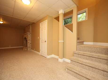 4N972 Forest Trails Court - Photo 25