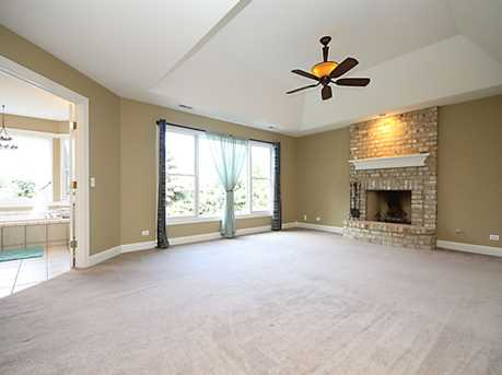 4N972 Forest Trails Court - Photo 15