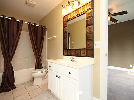 4N972 Forest Trails Court - Photo 20