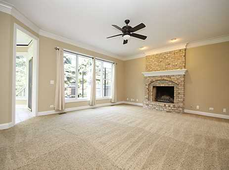 4N972 Forest Trails Court - Photo 12