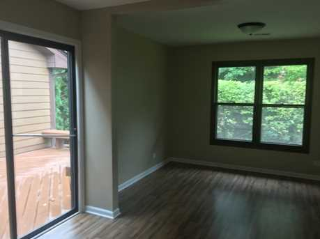 964 Indian Boundary Drive - Photo 9