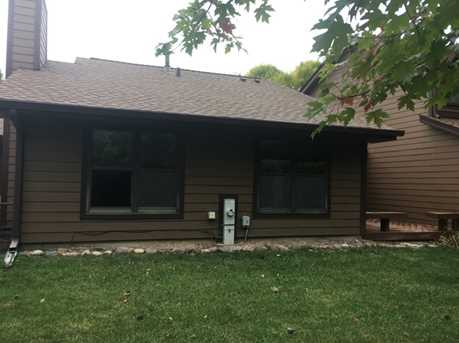 964 Indian Boundary Drive - Photo 23