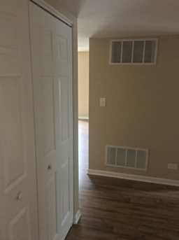 964 Indian Boundary Drive - Photo 17