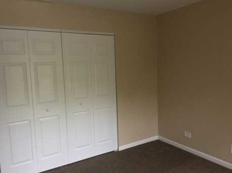 964 Indian Boundary Drive - Photo 11