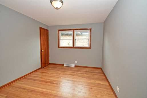 14326 Ingleside Avenue - Photo 9