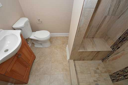 14326 Ingleside Avenue - Photo 7