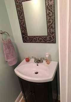 34102 White Oak Lane #34102 - Photo 7