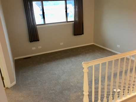 34102 White Oak Lane #34102 - Photo 10