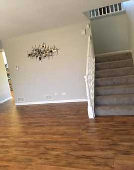 34102 White Oak Lane #34102 - Photo 18