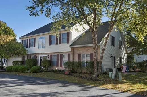 1464 Laurel Oaks Drive - Photo 3
