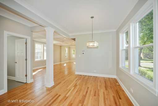 5640 West Wilson Avenue - Photo 8