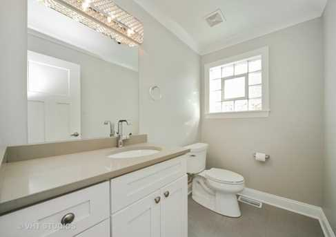 5640 West Wilson Avenue - Photo 9