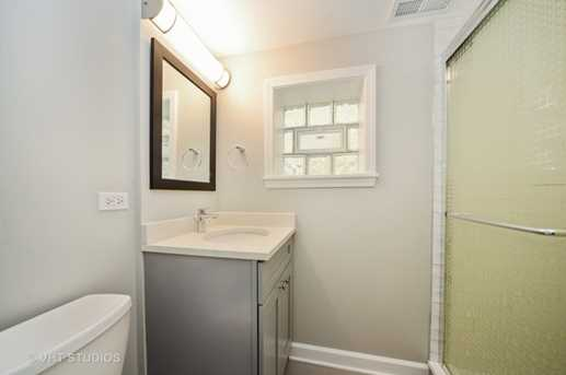 5640 West Wilson Avenue - Photo 18