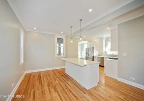5640 West Wilson Avenue - Photo 6