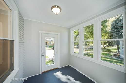 5640 West Wilson Avenue - Photo 2
