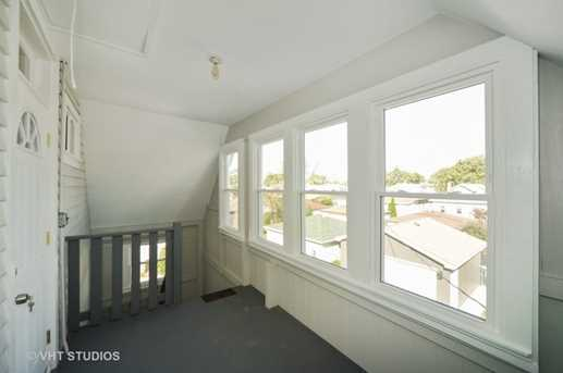 5640 West Wilson Avenue - Photo 19