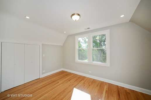 5640 West Wilson Avenue - Photo 13