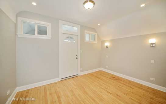 5640 West Wilson Avenue - Photo 10
