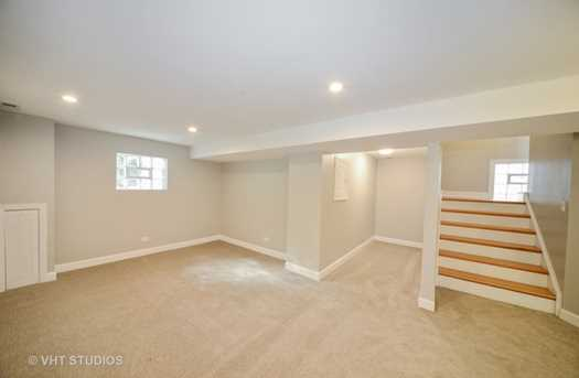 5640 West Wilson Avenue - Photo 16