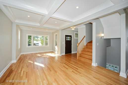 5640 West Wilson Avenue - Photo 3