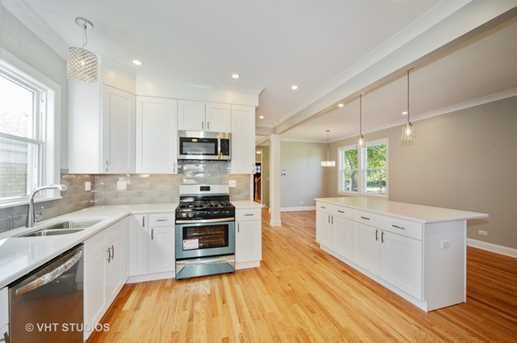 5640 West Wilson Avenue - Photo 7