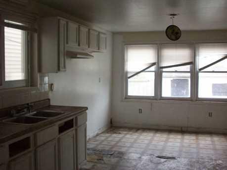 136 East 24th Street - Photo 9