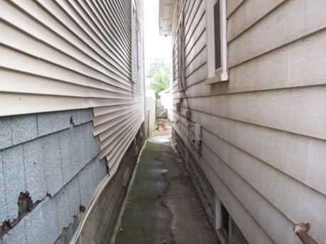 136 East 24th Street - Photo 16