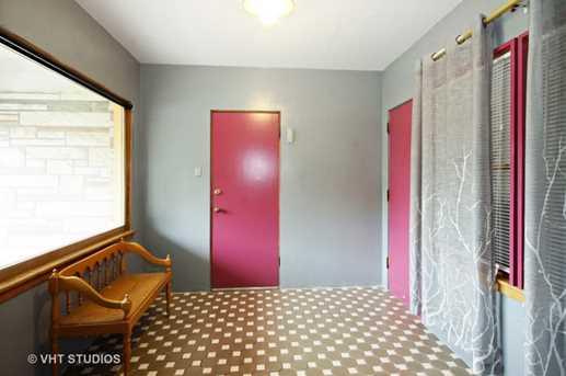 8401 South Prairie Avenue - Photo 7
