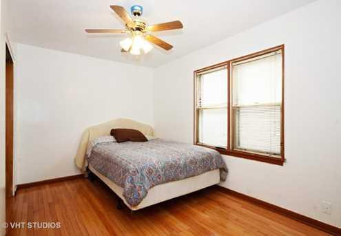 8401 South Prairie Avenue - Photo 8