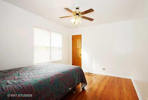 8401 South Prairie Avenue - Photo 9