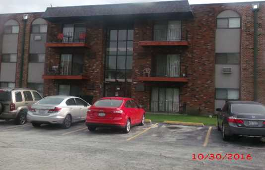 13713 South Stewart Avenue #A1E - Photo 1