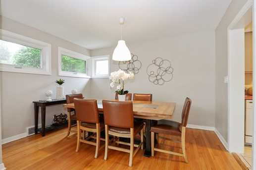 8952 Forestview Road - Photo 4