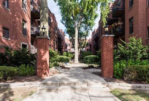 5919 North Paulina Street #3W - Photo 1